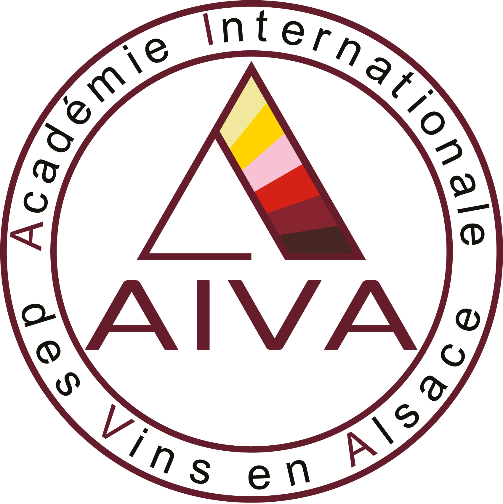 Logo-AIVA