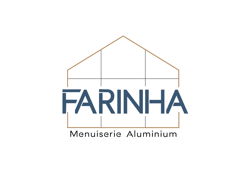 Logo Farinha--01
